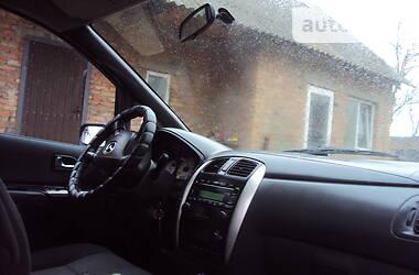 Mazda Premacy 2003 в Радивилове