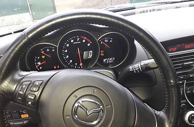 Mazda RX-8 2004 в Каменец-Подольском