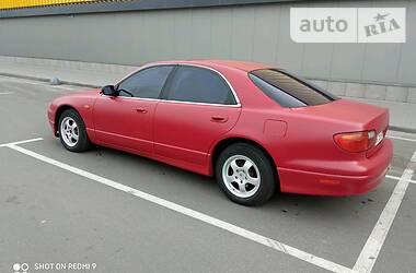 Mazda Xedos 9 1998 в Києві