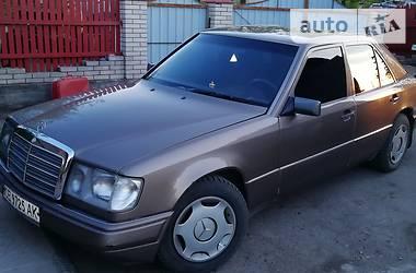 Mercedes-Benz 300 1991 в Виннице
