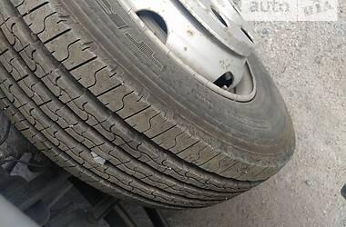 Mercedes-Benz Atego 815 2000 в Днепре