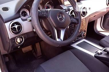 Mercedes-Benz CLK 200 2013 в Одессе
