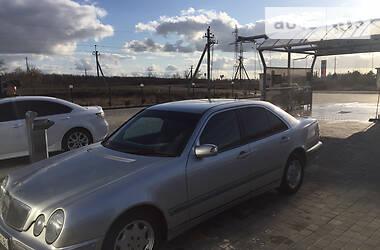 Mercedes-Benz E 240 2000 в Скадовске