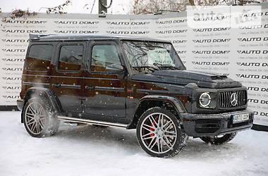 bf6d7b5f648f AUTO.RIA – Авто срочно - срочная продажа авто в Украине  купить или ...