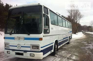Mercedes-Benz O 303 1994 в Харькове