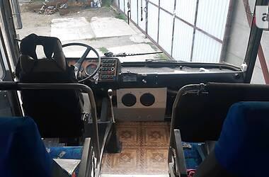 Туристический / Междугородний автобус Mercedes-Benz O 303 1989 в Ирпене