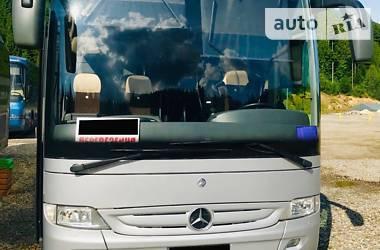 Mercedes-Benz O 350 (Tourismo) 2013 в Ивано-Франковске
