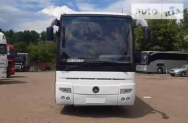 Туристический / Междугородний автобус Mercedes-Benz O 350 (Tourismo) 1997 в Львове