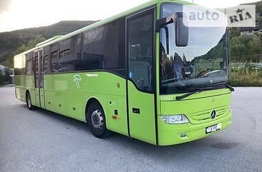 Туристический / Междугородний автобус Mercedes-Benz O 350 (Tourismo) 2010 в Тернополе