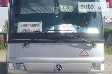Mercedes-Benz OC 500 2002 в Киеве