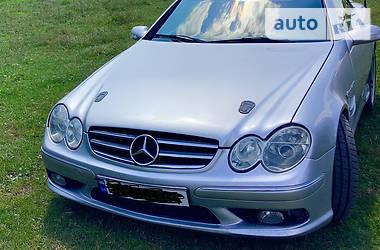 Кабриолет Mercedes-Benz SLK 200 1997 в Сумах