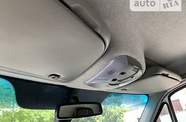 Фургон Mercedes-Benz Sprinter 214 груз. 2016 в Ровно