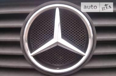 Mercedes-Benz Sprinter 310 груз. 1998