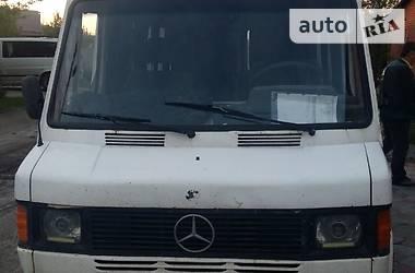 Mercedes-Benz Sprinter 310 груз. 1995 в Харькове