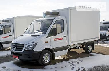 Mercedes-Benz Sprinter 313 груз. 2014 в Ровно