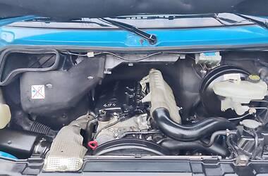 Платформа Mercedes-Benz Sprinter 416 груз. 2006 в Виннице