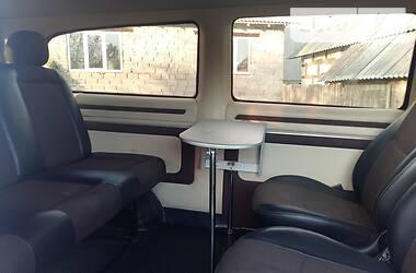 Mercedes-Benz Vito 115 2008 в Сваляве