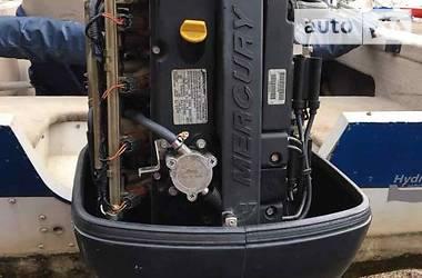 Mercury 115 2003 в Запорожье