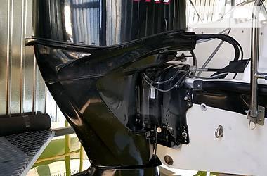 Mercury EFI 2012 в Херсоне