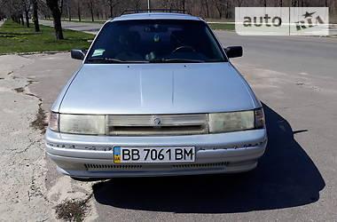 Mercury Tracer 1992 в Северодонецке