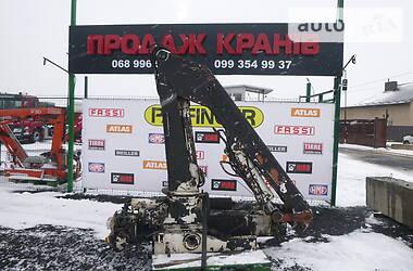 Miller MK 116 2001 в Луцке