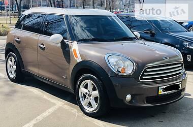 Autoria продажа мини супер д бу купить Mini Cooper D в украине