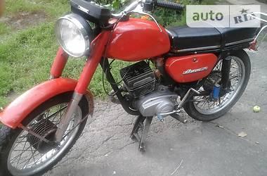 Минск 125 1980 в Житомире