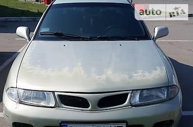 Mitsubishi Carisma 1997 в Одессе
