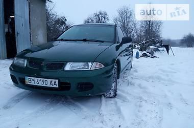 Mitsubishi Carisma 1998 в Виннице