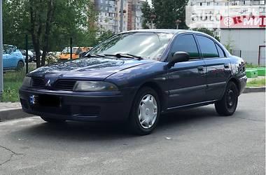 Mitsubishi Carisma 2002 в Чернигове