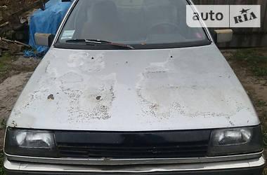 Mitsubishi Colt 1986 в Ровно