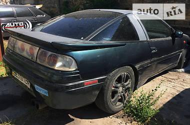 Mitsubishi Eclipse 1993 в Одессе