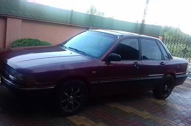 Mitsubishi Galant 1989 в Виноградове