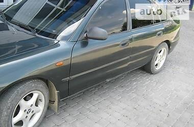 Mitsubishi Galant 1993 в Львове