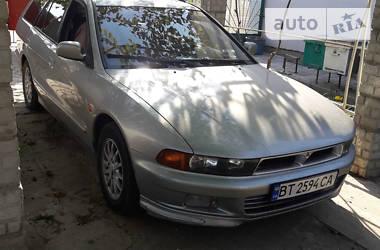 Mitsubishi Galant 1998 в Херсоне