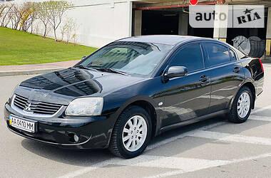 Mitsubishi Galant 2006 в Києві