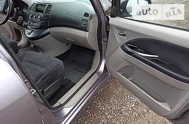Mitsubishi Grandis 2006 в Чорткове