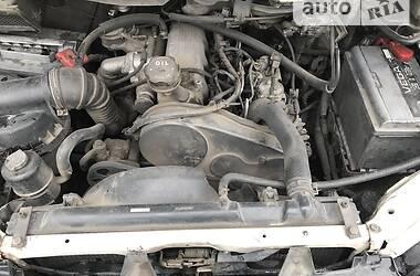 Mitsubishi L 400 пасс. 1999 в Львові