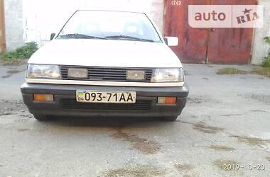 Mitsubishi Lancer 1987 в Днепре