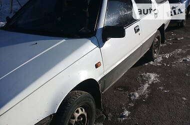 Mitsubishi Lancer 1990 в Кривом Роге