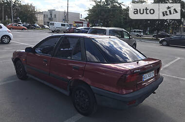 Mitsubishi Lancer 1991 в Харькове