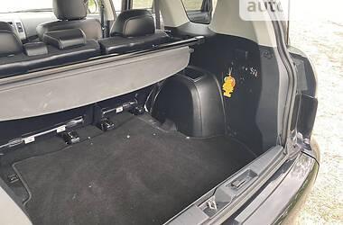 Внедорожник / Кроссовер Mitsubishi Outlander 2010 в Полтаве