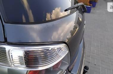 Внедорожник / Кроссовер Mitsubishi Outlander 2006 в Тернополе