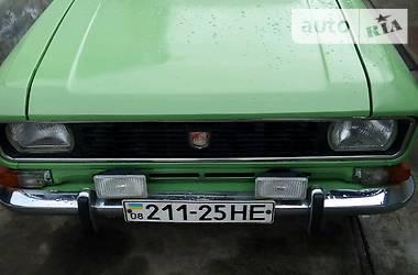 Москвич / АЗЛК 2140  1980