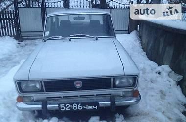 Москвич / АЗЛК 2140 1978 в Черновцах