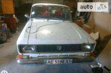 Москвич / АЗЛК 2140 1980 в Каменском