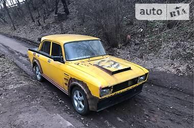 Москвич / АЗЛК 2140 1986 в Кривом Роге
