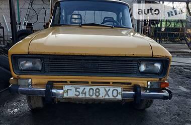 Москвич / АЗЛК 2140 1985 в Новой Каховке