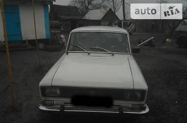 Москвич / АЗЛК 2140 1980 в Погребище