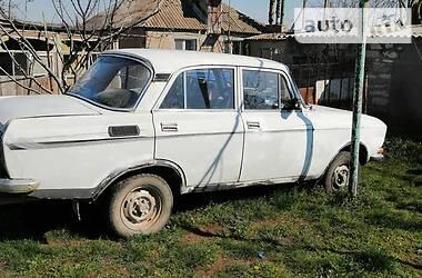 Москвич / АЗЛК 2140 1980 в Николаеве